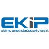 Ekip Dijital Baskı Çözümleri LTD.ŞTİ.